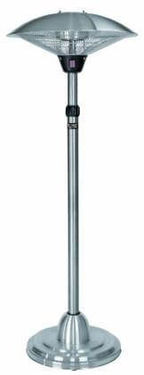 Einhell Elektro Heizpilz Terrassenheizer NHH 2100
