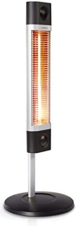 Veito CH1800RE Infrarot Standheizstrahler 1800 Watt
